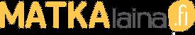 MatkaLaina.fi - Lainaa netistä